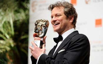 Beroemdheden - Colin Firth Wallpapers and Backgrounds ID : 497420