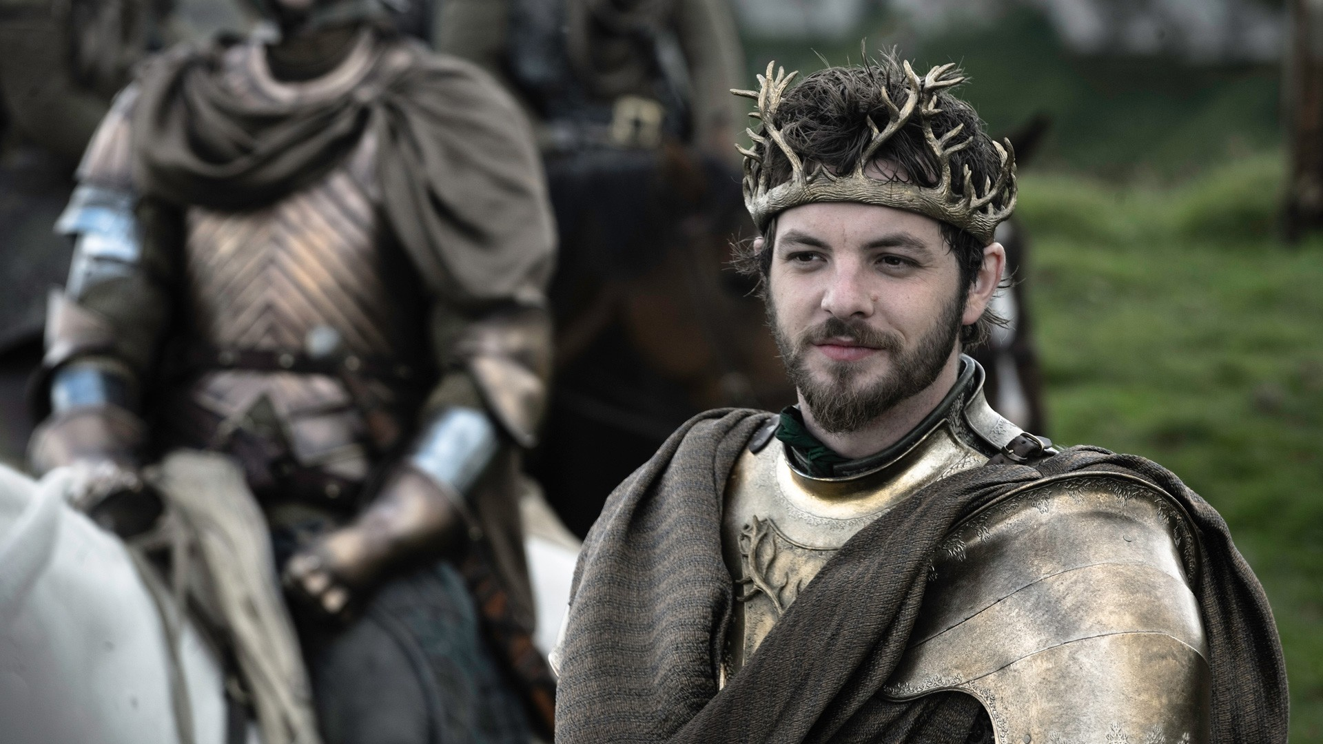 Game Of Thrones Full Hd Wallpaper And Background 1920x1080 Id 498297