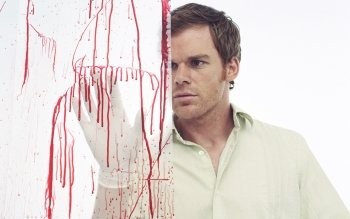 TV-program - Dexter Wallpapers and Backgrounds ID : 49813