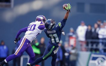 Sports - Seattle Seahawks Wallpapers and Backgrounds ID : 498511