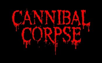 Music - Cannibal Corpse  Wallpapers and Backgrounds ID : 499104