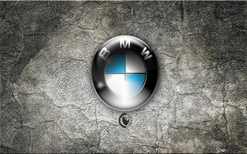 Vehicles - BMW Wallpapers and Backgrounds ID : 499640