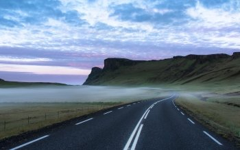 Man Made - Road Wallpapers and Backgrounds ID : 499681