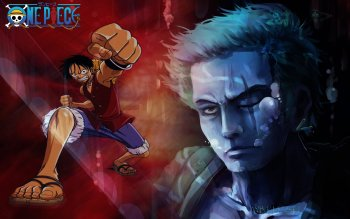 Anime - One Piece Wallpapers and Backgrounds ID : 499931
