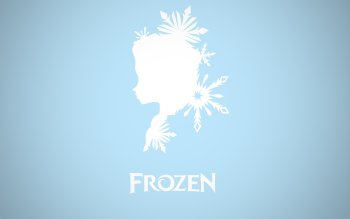 Movie - Frozen Wallpapers and Backgrounds ID : 500672