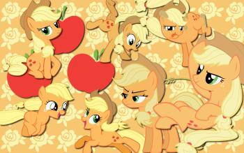 HD Wallpaper | Background ID:501014