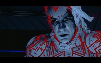 Movie - Tron Wallpapers and Backgrounds ID : 501639