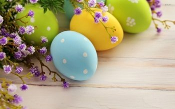 Holiday - Easter Wallpapers and Backgrounds ID : 501723