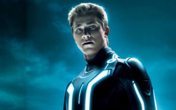 Movie - TRON: Legacy Wallpapers and Backgrounds ID : 501774