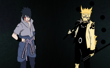 Anime - Naruto Wallpapers and Backgrounds ID : 501938