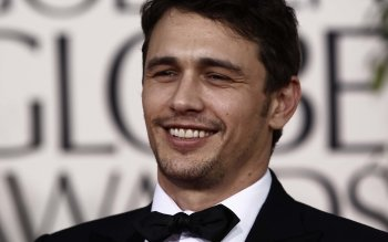 Berühmte Personen - James Franco Wallpapers and Backgrounds ID : 502099