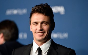 Berühmte Personen - James Franco Wallpapers and Backgrounds ID : 502100