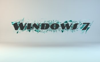 Teknologi - Windows 7 Wallpapers and Backgrounds ID : 502201