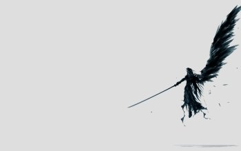 Video Game - Final Fantasy Wallpapers and Backgrounds ID : 502706