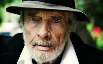 Music - Merle Haggard Wallpapers and Backgrounds ID : 502909