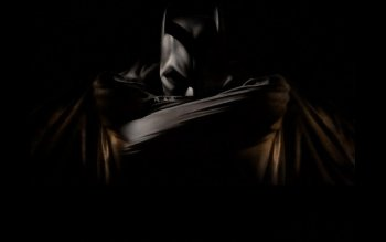 Comics - Batman Wallpapers and Backgrounds ID : 504255