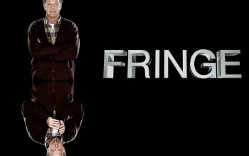 TV Show - Fringe Wallpapers and Backgrounds ID : 504712