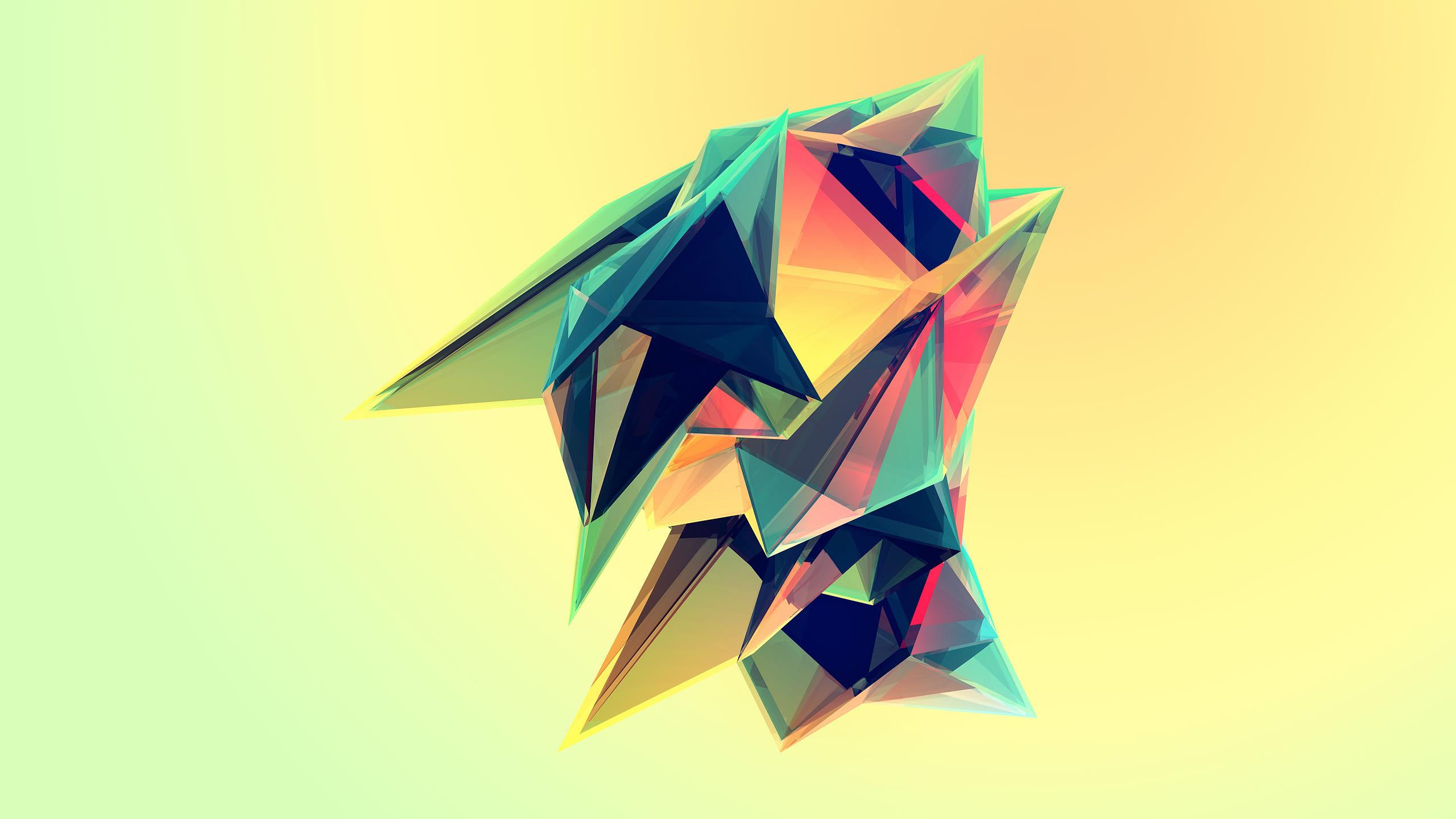 download Геометрическая теория