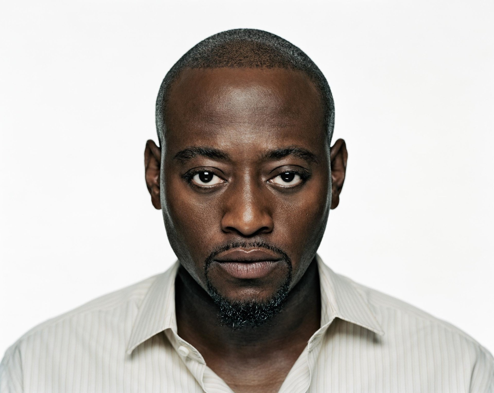 Celebrity - Omar Epps  House Wallpaper