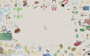 Wallpaper ID : 505662