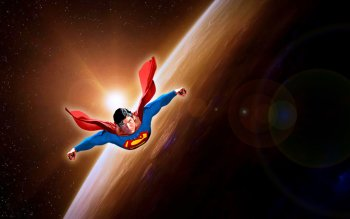 Movie - Superman Wallpapers and Backgrounds ID : 505976