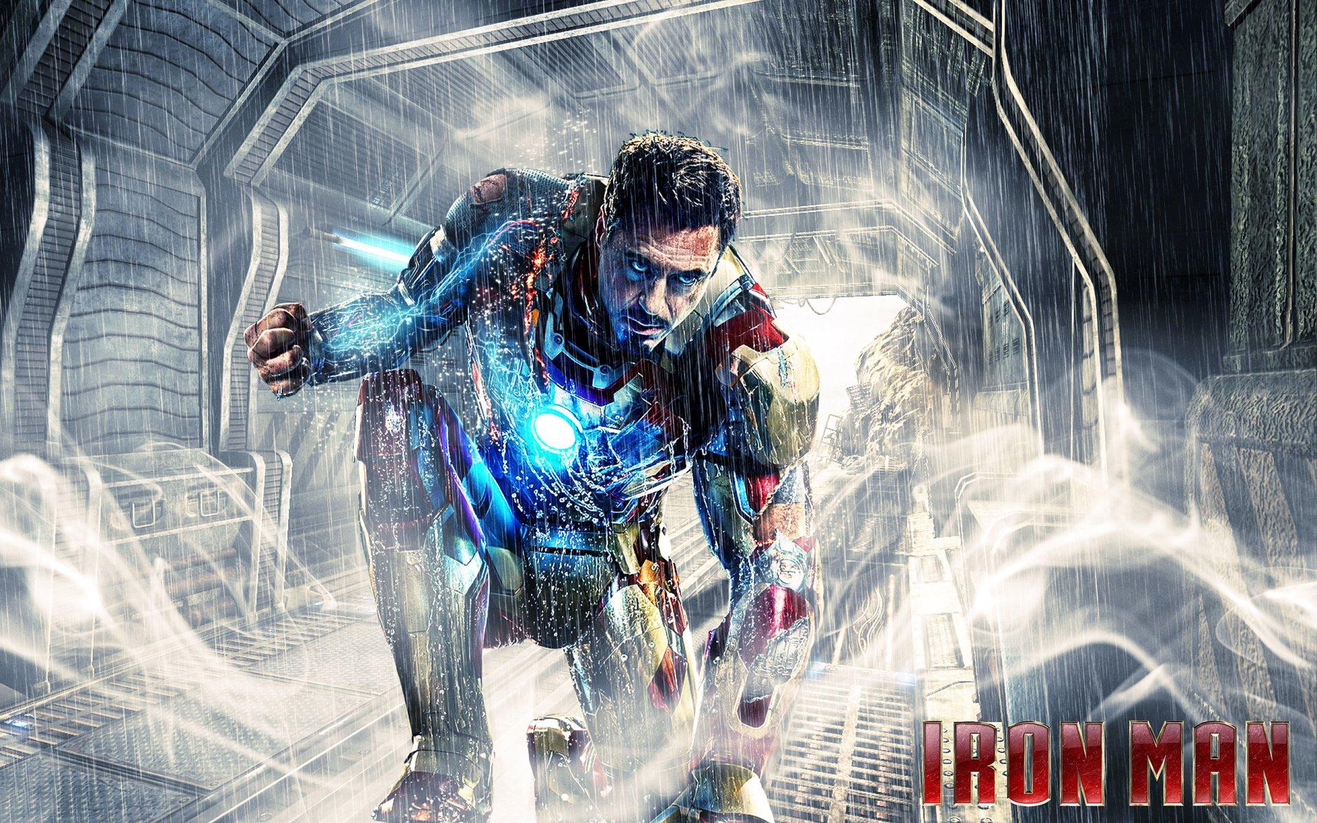 Ironman fond d 39 cran hd arri re plan 2560x1600 id 506716 wallpaper abyss - Iron man telecharger ...