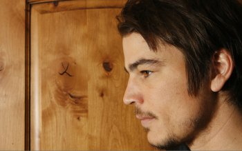 Celebrity - Josh Hartnett Wallpapers and Backgrounds ID : 506558
