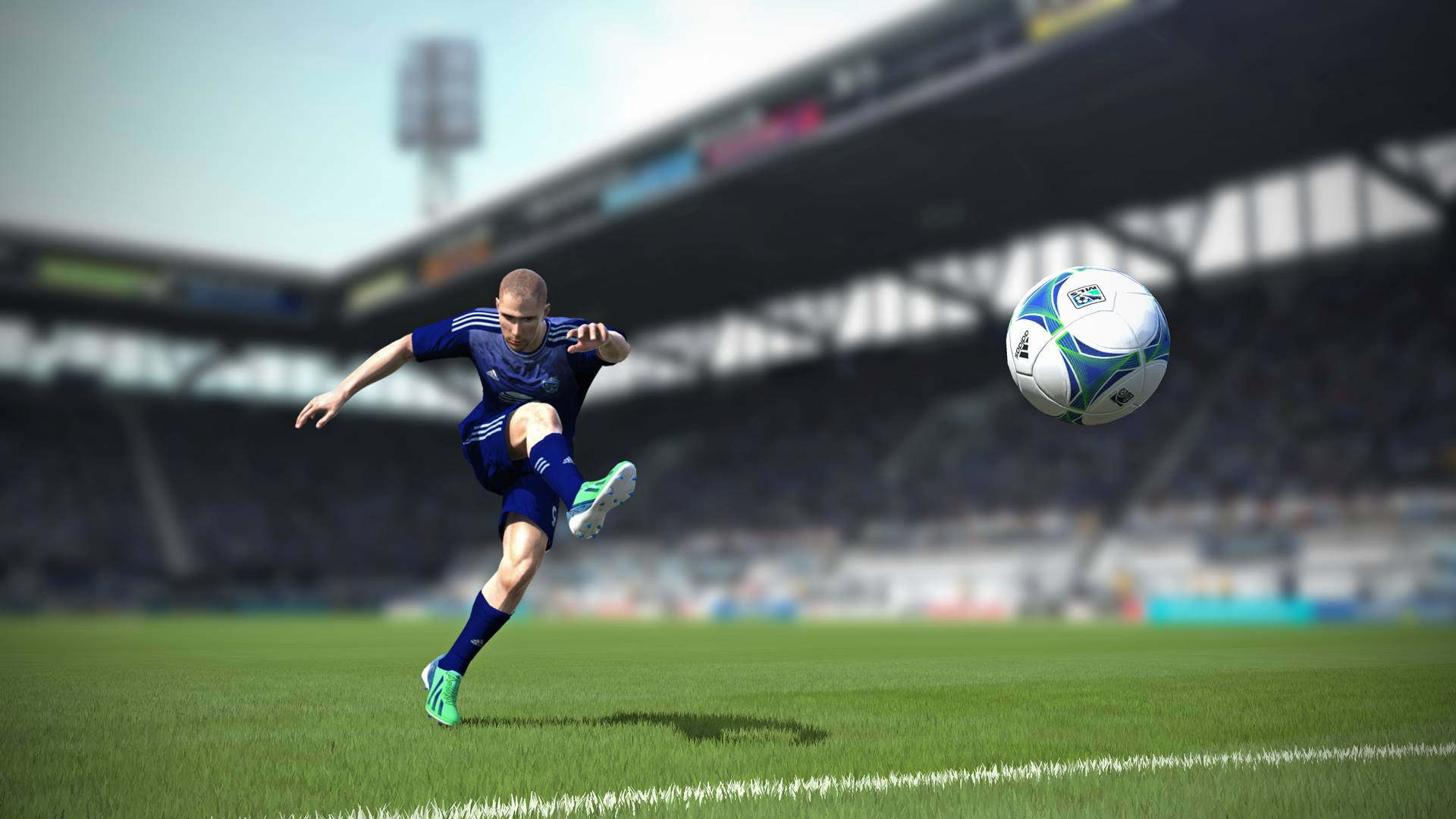 Fifa 14 full hd wallpaper and background image 1920x1080 id507707 video game fifa 14 wallpaper voltagebd Images