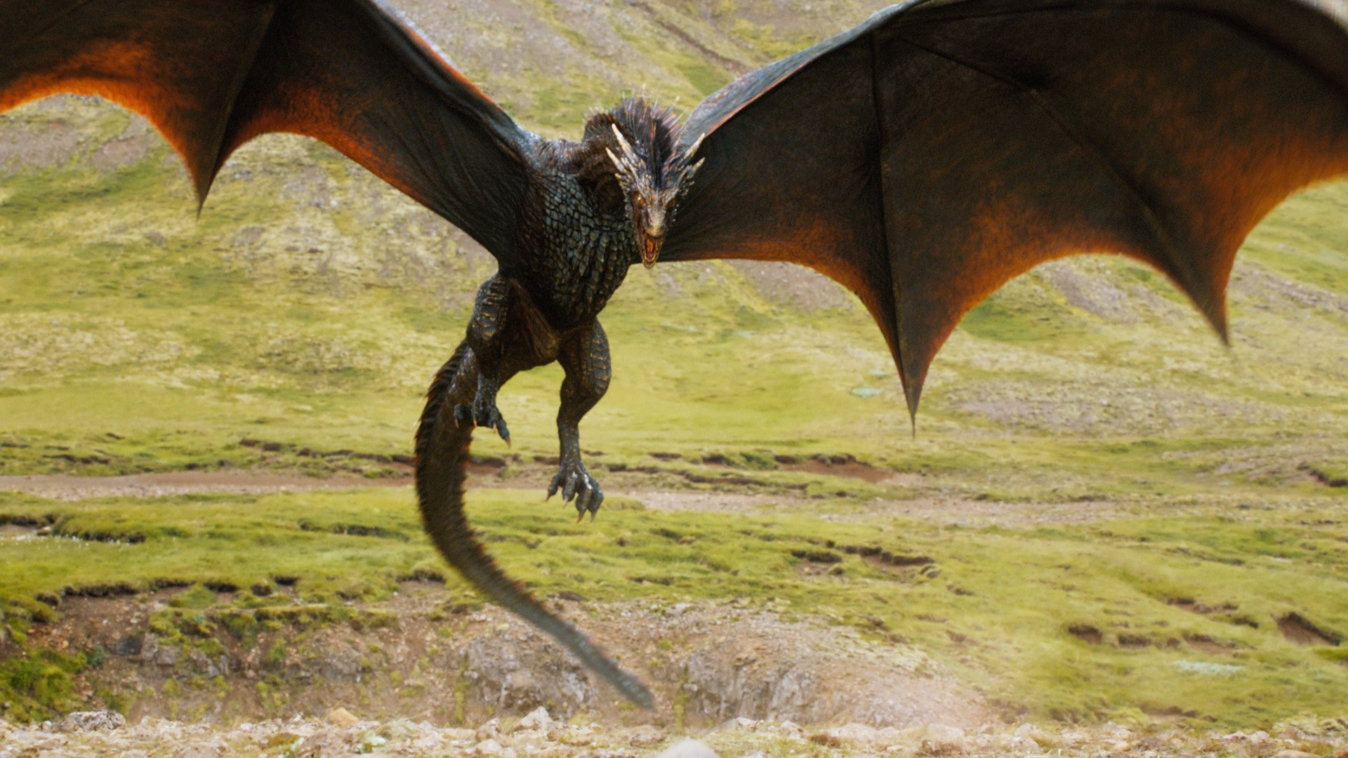 Game Of Thrones Hd Wallpaper Background Image 1920x1080 Id 507402 Wallpaper Abyss