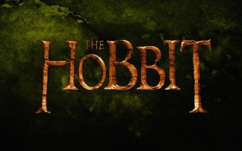 Movie - The Hobbit: An Unexpected Journey Wallpapers and Backgrounds ID : 507059