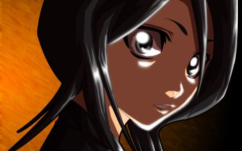 Anime - Bleach Wallpapers and Backgrounds ID : 50743
