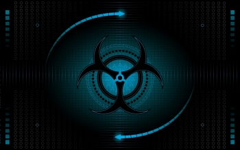 Sci Fi - Biohazard Wallpapers and Backgrounds ID : 507434