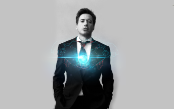 Movie - Iron Man Wallpapers and Backgrounds ID : 507809