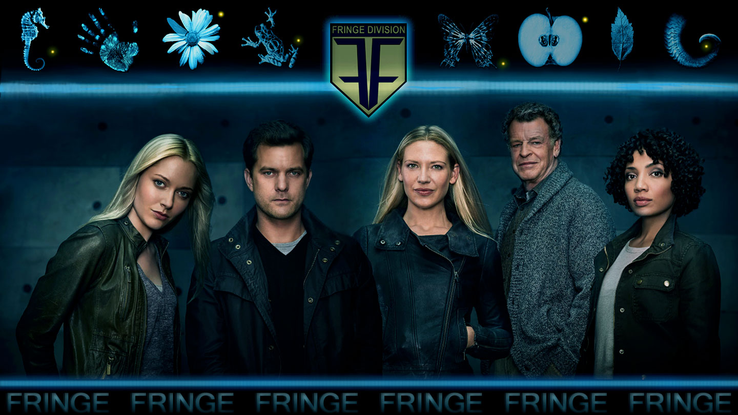 fringe wallpaper and background image 1440x810 id 508612