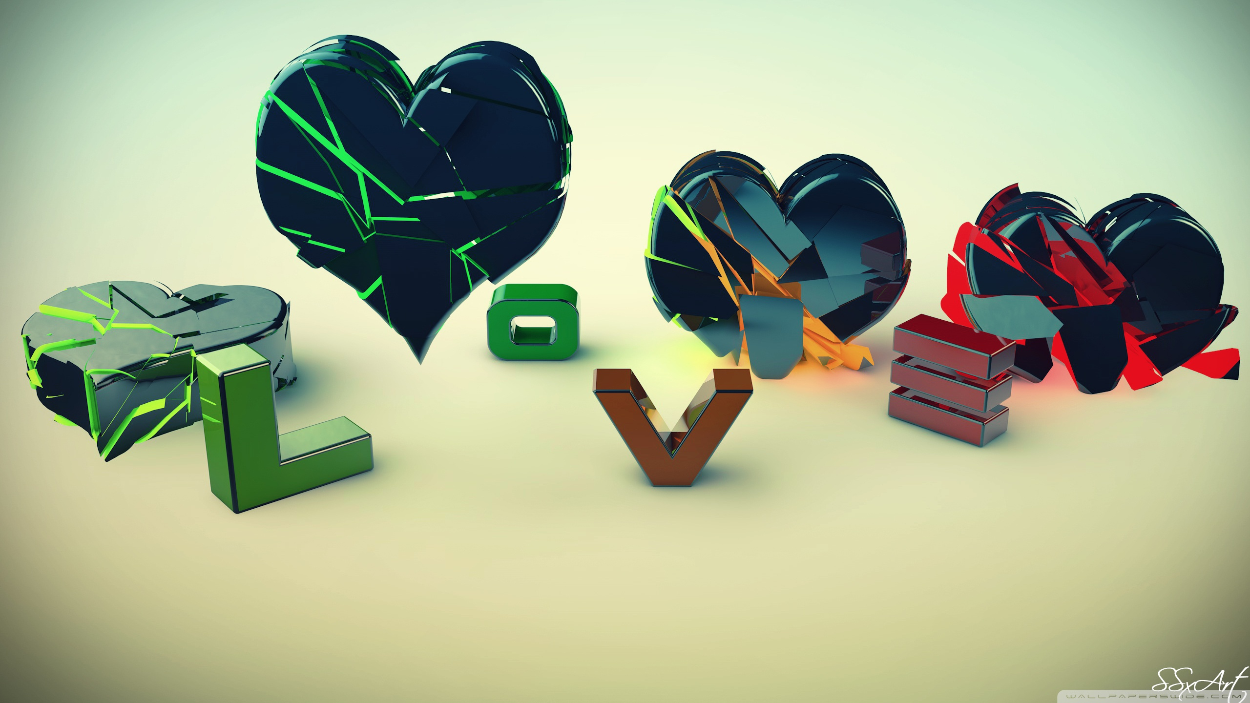 50 Love Wallpaper Hd Full Size For Mobile And Laptop: Love Full HD Papel De Parede And Planos De Fundo