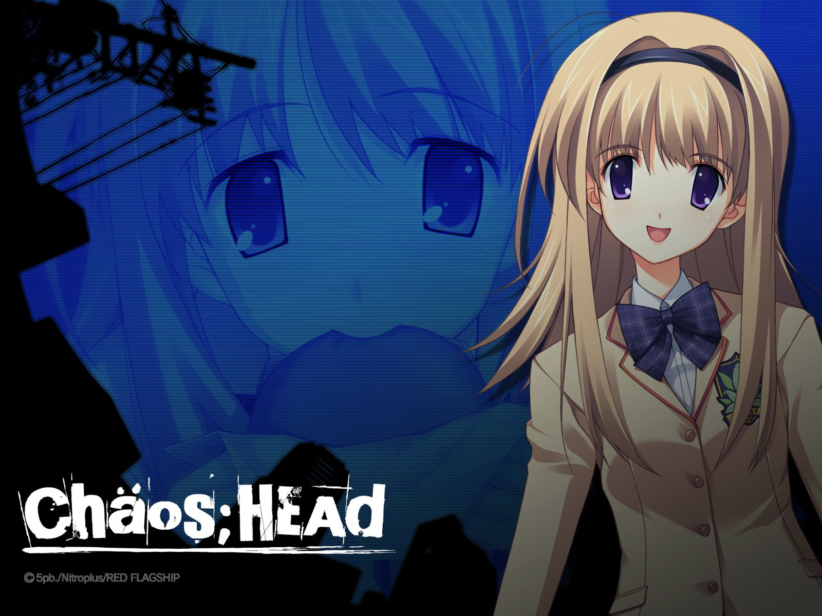 Wallpapers ID:50861
