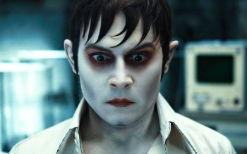 Movie - Dark Shadows Wallpapers and Backgrounds ID : 508199