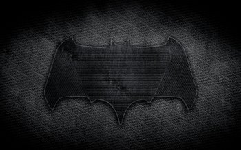 73 batman symbol hd wallpapers background images wallpaper abyss hd wallpaper background image id509565 voltagebd Choice Image