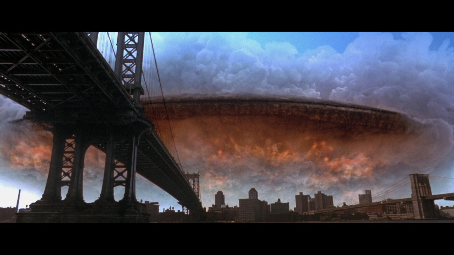 Fantastic Wallpaper Movie Independence Day - 510531  Collection_1001865.jpg