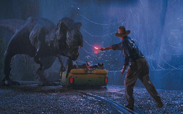 Movie Jurassic Park Alan Grant Sam Neill HD Wallpaper | Background Image