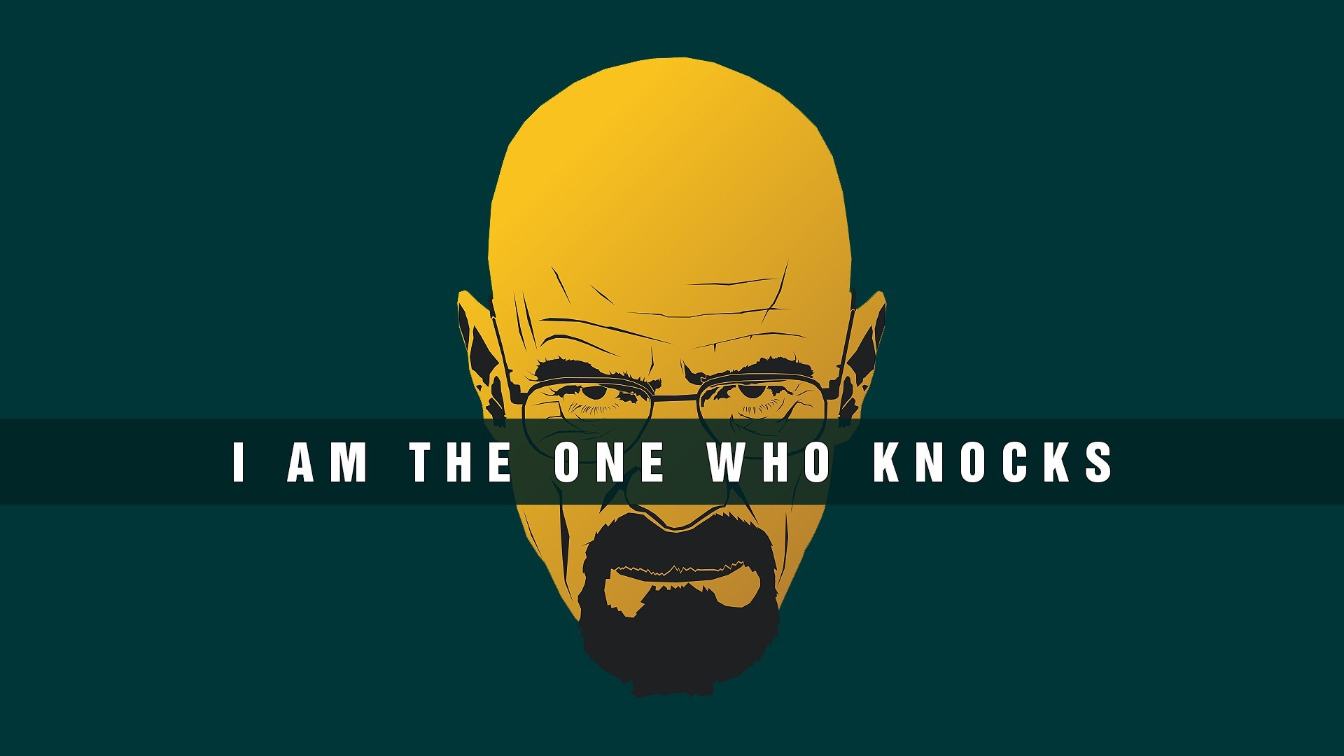 Breaking Bad Full HD Wallpaper and Background | 1920x1080 ...