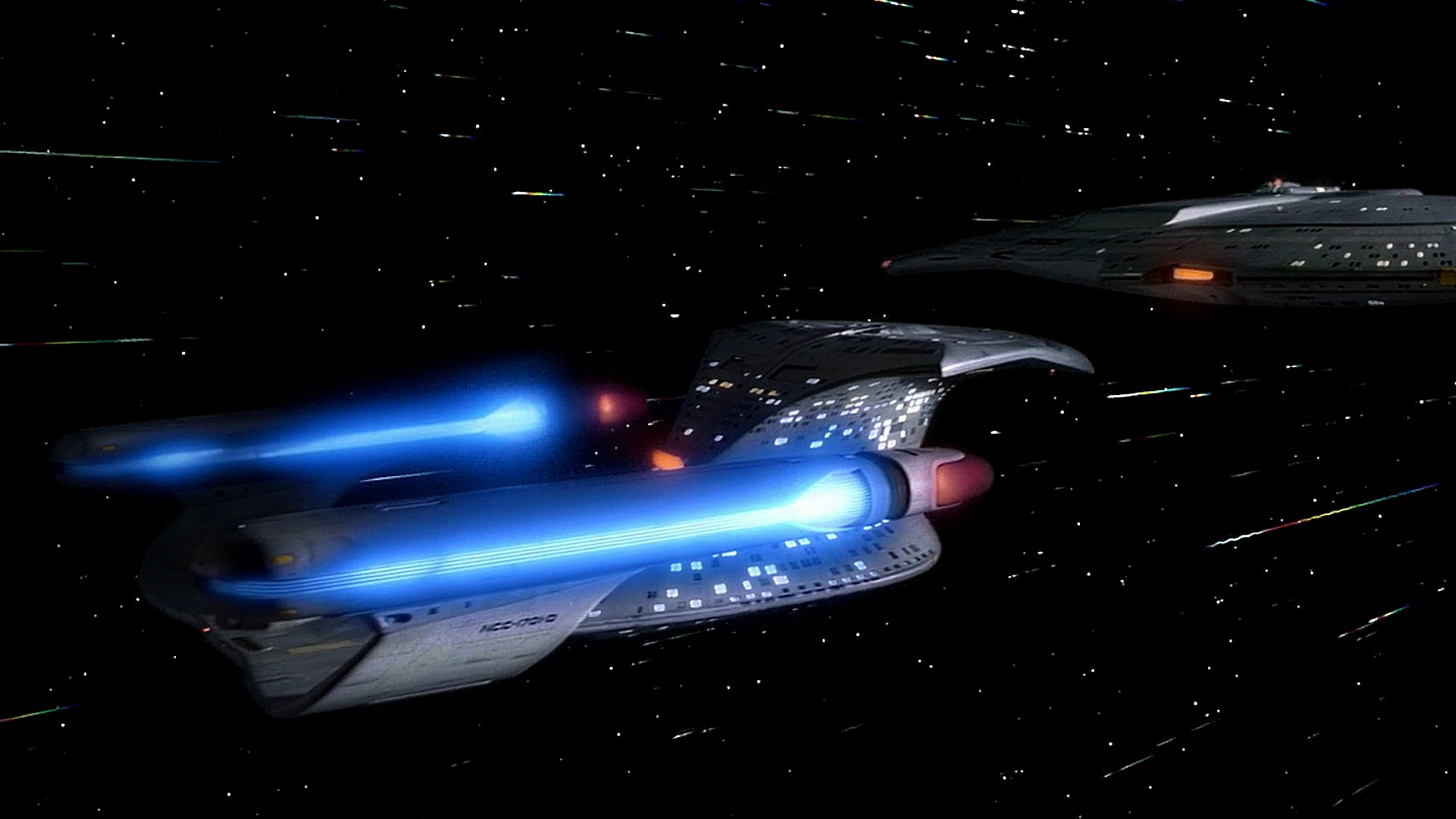 Star Trek The Next Generation Full Hd Wallpaper And HD Wallpapers Download Free Images Wallpaper [1000image.com]