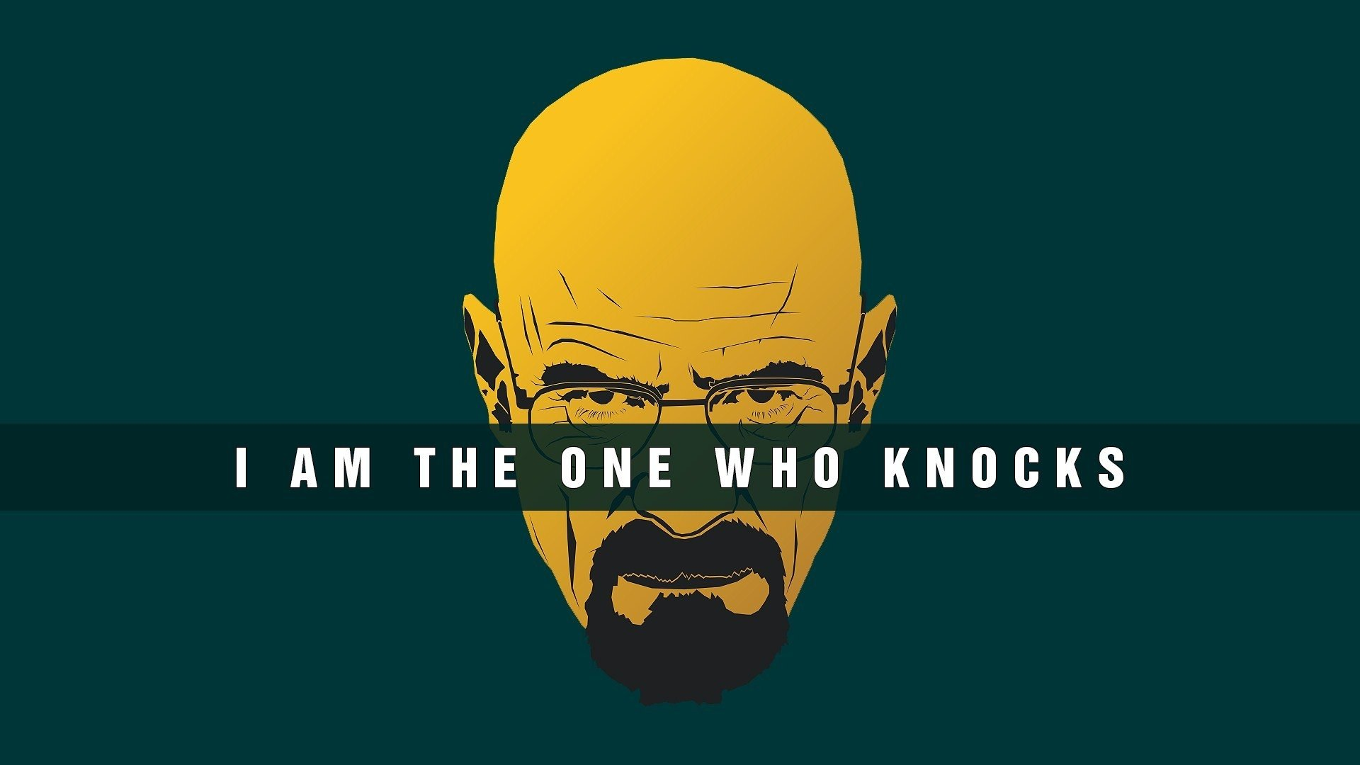 breaking bad full hd sfondo and sfondi 1920x1080 id511073