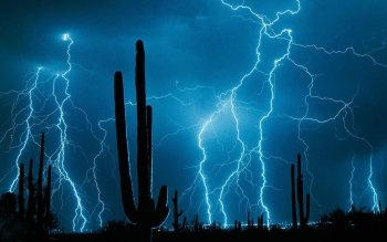 Photography - Lightning Wallpapers and Backgrounds ID : 511019