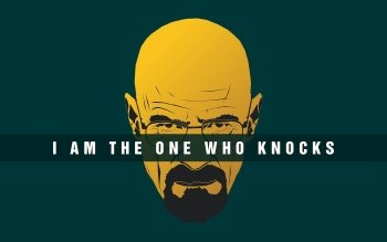 TV Show - Breaking Bad Wallpapers and Backgrounds ID : 511073