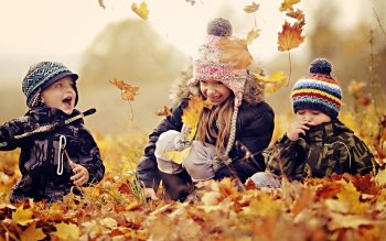 Photography - Child Wallpapers and Backgrounds ID : 511085