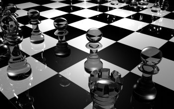 Game - Chess Wallpapers and Backgrounds ID : 514991
