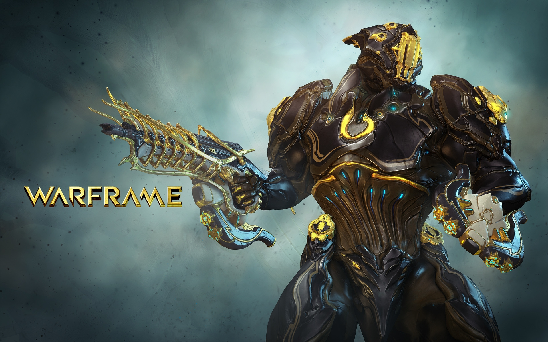 warframe how to join a game