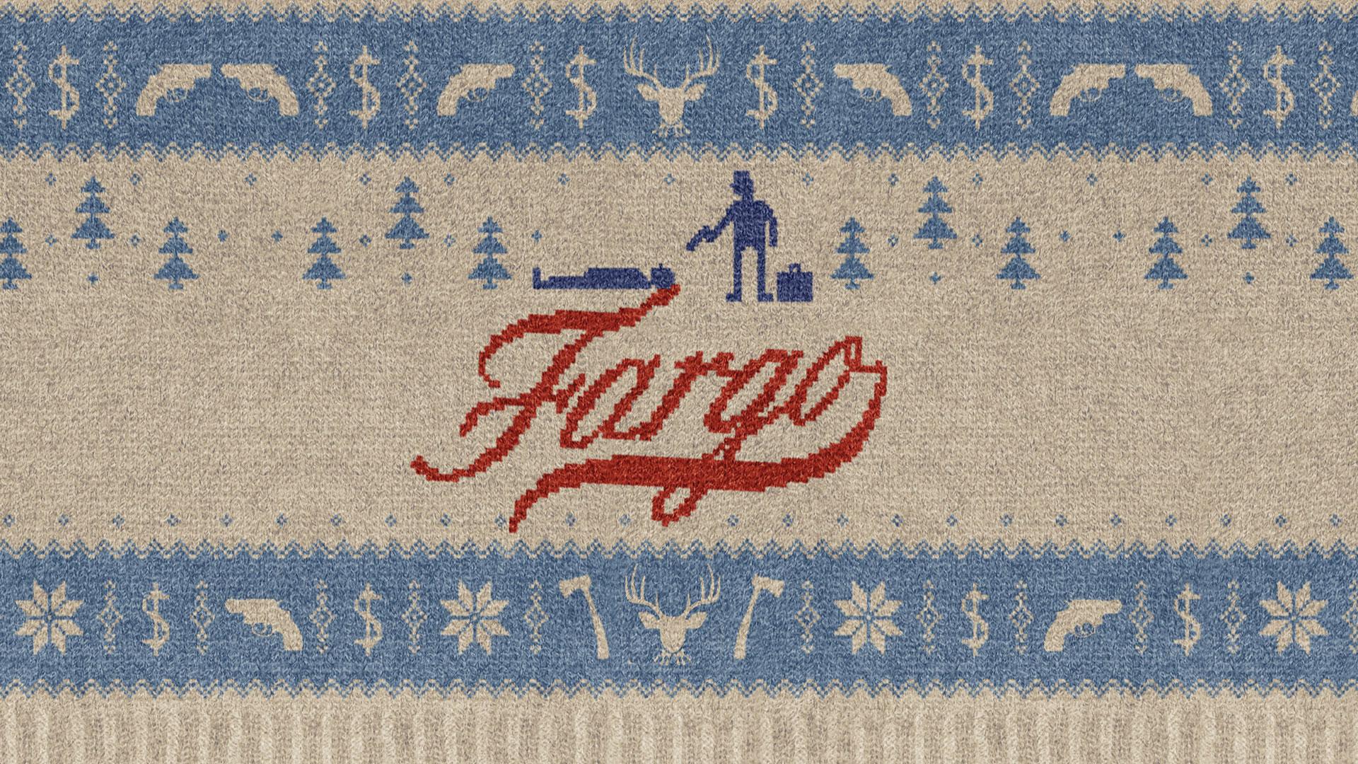 Image result for fargo