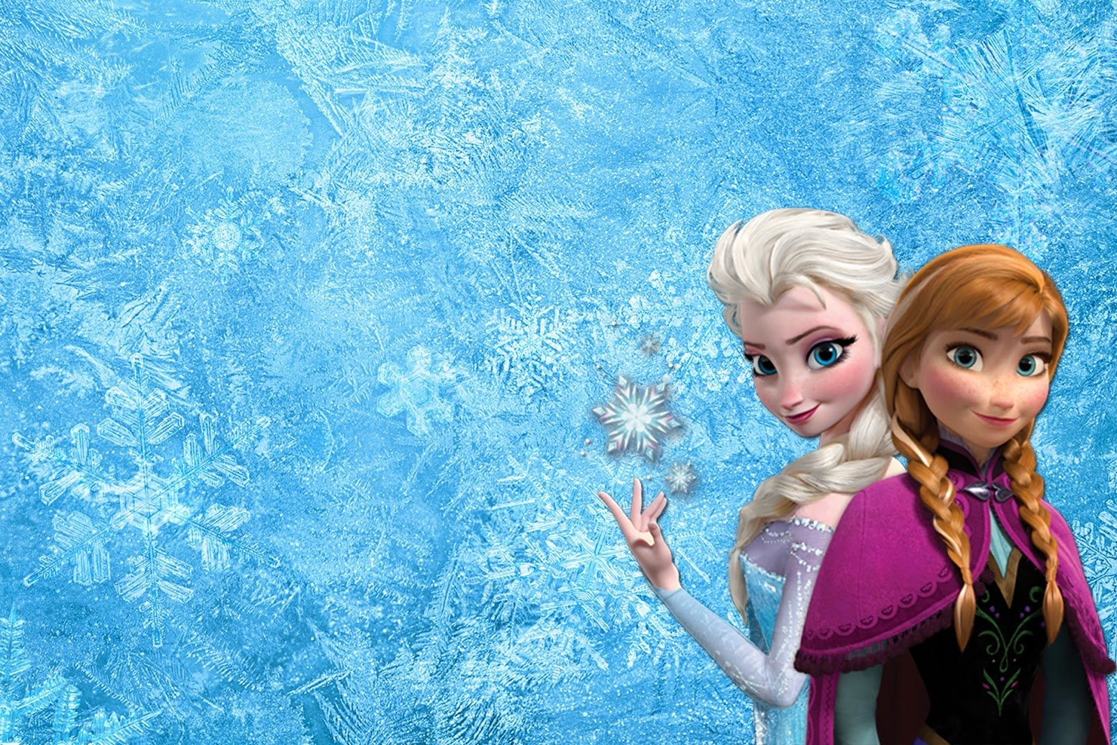 144 Anna Frozen Hd Wallpapers Background Images Wallpaper Abyss